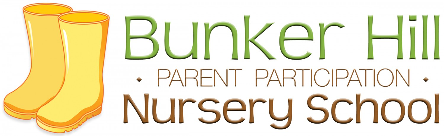 Bunker Hill Nursery School