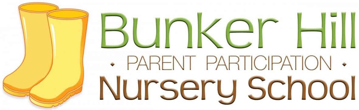 cropped-bunkerhill_logo_horiz_longname_rgb_shaded.jpg