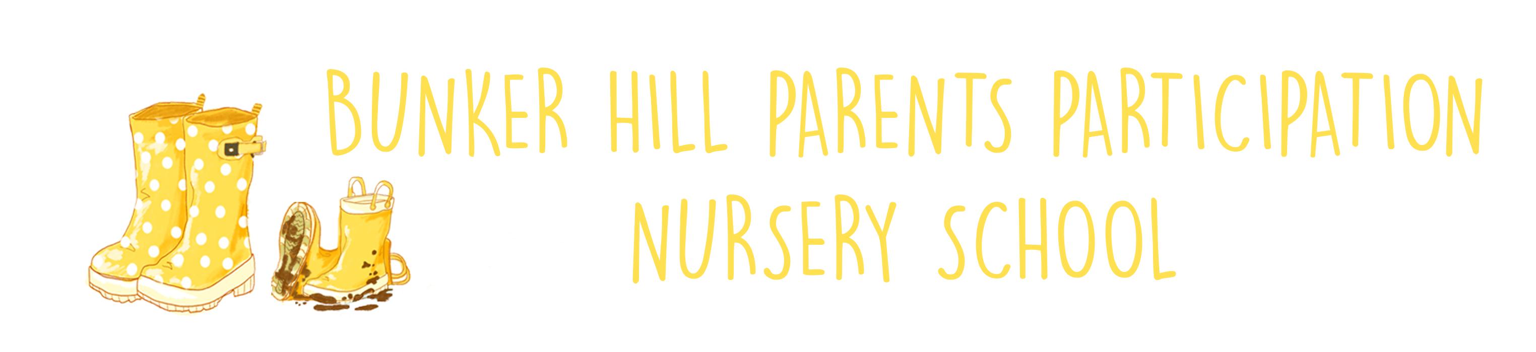 Bunker Hill Nursery School